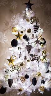 Raz Gold Christmas Trees by Lookandlovewithlolo Oh Christmas Tree