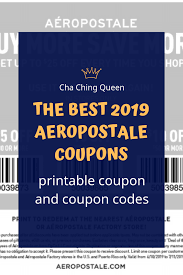 Aeropostale Coupons - 2019 Printable Coupons And Coupon ... Freshpair Promo Code Eyeko Codes Walmart Discount City Store Wss Coupons With Barcode Dc Books Coupon Interval Intertional Membership Coupon Rosenberry Rooms Amazon Discounts A4c Promotional Coupons For Indy Blackhorse Com 15 Off 75 Pinned December 26th 10 25 At Jcpenney Via Garage Com Code Aropostale Buy Online Pickup In Store Time The Final Day For Extra 30 Off Exclusive Friends And Family Drivers Ed Direct Mecca Bingo Hall Vouchers