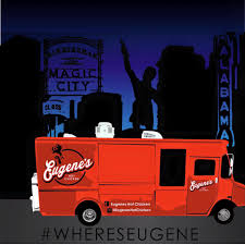 100 Food Truck For Sale Nj Eugenes Hot Chicken