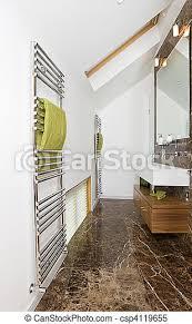 badezimmer luxus fussboden marmor badezimmer kugel
