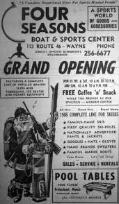 Fortunoff Christmas Trees Nj by Middletown Nj 1970 U0027s Vintage Monmouth County New Jersey Pinterest