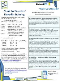 LinkedIn Training Schedule Spring 2018 Everything You Need To Know About Using Linkedin Easy Apply Resume Icons Logos Symbols 100 Download For Free How Design Your Own Resume Ux Collective Do You Post A On Lkedin Summary For Upload On Profile Your Flexjobs Profile Why It Matters Add Iphone Or Ipad 8 Steps Remove This Information From What Happens After That Position Posted Should I Write My Cv And In The First Home Executive Services Secretary Sample Monstercom
