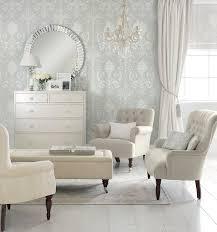 Inspiration Great Gatsby Decor Laura Ashley Living RoomBedroom