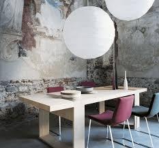 b b italia stuhl metropolitan drifte wohnform