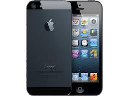 Refurbished Apple iPhone 5 MD654LL A 16GB 3G 4G LTE 16GB Verizon
