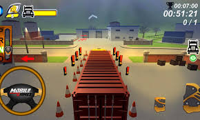 100 Online Truck Games Parking Simulator 2017 Android In TapTap TapTap