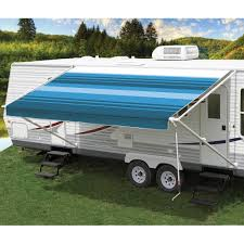Pioneer Endcap Upgrade Kit - Polar White - Carefree Of Colorado ... Rv Awnings Online Amazoncom Awning Shade Side Shades Universal Fit Black Pair Roller Tube Suppliers And Manufacturers Dometic Sunchaser Patio Commercial Canvas Prices Tag Commercial Awning Newusedrebuilt 9100 Power Camping World Replacing 20 The Easier Way To Do This Youtube Seam Cant Get This Exact Size Over Here In Rv Mx57 Awning Repair Made Easy Carter Parts How Replace An Chasingcadenceco