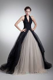 2013 masquerade gowns for prom collection at masquerades black