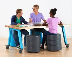 Top 10 Benefits Of A Flexible-Seating Classroom - Smith ... Wonderful Bamboo Accent Chair Decor For Baby Shower Single Vintage Thai Style Classroom Wooden Table Stock Photo Edit Hille Se Chairs And Capitol 3508 Euro Flex Stack 18 Inch Seat Height Classic Ergonomic Skid Base Rustic Tables Details About Stacking Canteenclassroom Kids School Black Grey Red Green Blue Empty No Student Teacher Types Of List Styles With Names 7 E S L Interior With Chalkboard Teachers