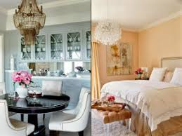Home Decoration Blog Decorating Blogs For Household Remarkable 6