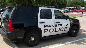 Mansfield PD Makes Big Changes, Gets New Chief - Dallas News ... Fiery Crash On Texas Tollway Damages New Roadway Fort Worth Star Dodge Dakota Oregon Cars For Sale Stevens Transport Dallas Tx Rays Truck Photos House Of Hotrods Mansfield Homepage United States Department The Interior National Park Service North Central Council Governments Engine Off Dallasfort Weather News And Coverage Nbc 5 Vandergriff Chevrolet In Arlington New Used Dealer Near Ft Finance Deals Pickup Trucks Bonkers Coupons Quincy Il
