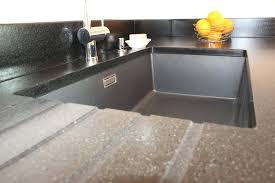 evier cuisine encastrable sous plan evier cuisine encastrable sous plan acvier sous plan granit