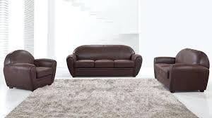 canap faux cuir ensemble fauteuil canape ensemble salon canape vintage tissu