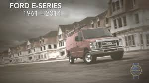 In Memoriam 2014 - Farewell To The Cars We Lost... - YouTube New And Used Cars For Sale At Blue Book In Sanford Fl Autocom 2015 Gmc Sierra 1500 Mtains 12000lb Max Trailering Kelley Value On Semitrucks Best Truck Resource Food Build Out Breakdown For Palm Coast Kick Off The Villager Newspaper Online Chevrolet Trucks Earns Top Resale Awards From Download Song Reading Rainbow Kindle Video Old Tow Coloring Street Vehicle Educational Youtube Tax Collector Polk County Mahindra Imperio Premium Commercial