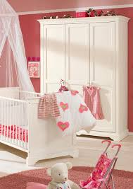 Bedroom Charming Baby Cache Cribs With Curtain Panels And by Best 25 Baby Nursery Furniture Sets Ideas On Pinterest White