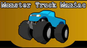 Monster Truck Maniac 2 Monster Jam World Finals 18 Trucks Wiki Fandom Powered Jurassic Attack By Wikia Amazoncom Truck Maniac Novelty Tshirt Clothing Test Remo 1631 116th 390 Brushed Car Dronemaniac Smashes Into Wichita For Three Weekend Shows The My Monster Jam Trucks Amino Creativity Kids Custom Shop Hot Wheels Year 2017 124 Scale Die Cast Truck Home Facebook Play Jack Game Online Games For Children To These Unbelievable Saves Will Convince You Are Amazing