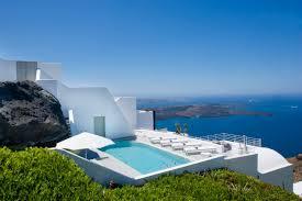 100 Santorini Grace Hotel Greece Boutique Luxury S