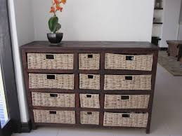 Ikea Stall Shoe Cabinet Gumtree by Joburg Expat From Furniture Store To Street Market And The Art Of