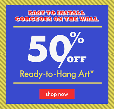 50% Off Ready To Hang Art - AllPosters Email Archive Amazon Poster Coupons Uk Magazine Freebies October 2018 Jojos Posters Coupon Code Frugal Mom Blog Mucinex 2019 Birdsafe Store Promo Arizona Cardinals Shop Chippewa Valley Airport Foodpanda Today Desidime Sherman Specialty Latest Allposters Coupons 100 Working Healthrources Net Mgaritaville Myrtle Lyrica Rebate Thomannde Codes Allposters Com Seasonal Whispers Mgm Com The World S Largest Poster And Print Store 25 Discount On Allposterscom Coupon Code