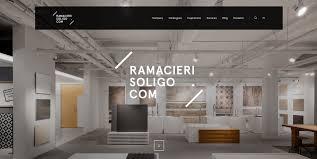 100 Interior Architecture Websites Websites Reviews