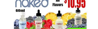 Ejuice Connect Vapes And Accessories - Couponstocker - Medium Cheapeliquid Hashtag On Twitter Latest Ejuiceconnect Coupon Codes August2019 Get 30 Off Ejuices Com Coupon Code Australia Archives Coupons Discount Sydney Vape Club Malaysia Best Online Shop For Ejuices Pod Systems Ejuice Connect 20 Savings Site Wide Last Day To Save Milled Followup Warning Ejuice Connect Deals Cheap Mods Atomizers Ejuice Accsories More Tasty Cloud Vape Co La Blowout Memorial Weekend Sales Big Treats Ejuice By Marina 120ml Vapesocietysupply Discover Handy Cyber Monday Offers Before Supplies Running Out