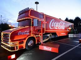 Holidays Are Coming As Famous Coca-Cola Truck Set To Visit ... What Every Coca Cola Driver Does Day Of The Year Makeithappy Dash Cam Viral Video Captures An Audi Driving Do This Dangerous Move Cacola Bus Spotted In Ldon As The Countdown To Christmas Starts Truck Coca Cola This Is Why The Truck Isnt Coming To Surrey Transportation Technology Wises Up Autonomous Vehicles Uberization Lorry In Coventry City Centre Contrylive Showcase Cinema Property Revived Coke Build Facility Erlanger Teamsters Pladelphia Distributor Agree New 5year Driver Youtube Health Chief Hits Out At Tour West