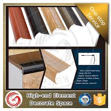 Tile Stair Nosing Trim by Metal Stair Nose Trim Metal Stair Nose Trim Suppliers And