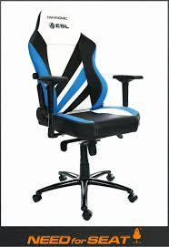 but fauteuil de bureau maxnomic chaise chaise gaming moderne siege de bureau but amazing