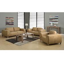 Corner Sofa Desig Leather Couch Sofas Images Modern Titanium Living