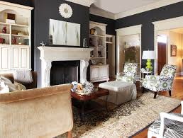 Candice Olson Living Room Gallery Designs by Candice Olson Husband Home Interiror And Exteriro Design Home