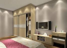 bedroom popular bedroom lights ideas wall lights bed as as
