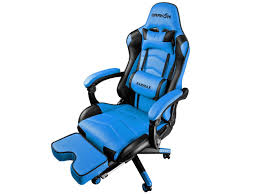 Amazon.com: Raidmax DK709 Drakon Gaming Chair Ergonomic Racing Style ... Review Nitro Concepts S300 Gaming Chair Gamecrate Thunder X3 Uc5 Hex Anda Seat Dark Wizard Gaming Chair We Got This Covered Clutch Chairz Throttle The Sports Car Of Supersized Best Office Of 2019 Creative Bloq Anthem Agony Crashing Ps4s Weak Weapons And A World Meh Amazoncom Raidmax Dk709 Drakon Ergonomic Racing Style Crazy Acer Predator Thronos Has Triple Monitor Setup A Closer Look At Acers The God Chairs Handson Noblechairs Epic Series Real Leather Vertagear Triigger 275