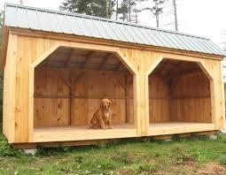 48 best brandhout opslag firewood storage images on pinterest