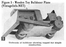the 25 best toy crane ideas on pinterest wooden toy plans