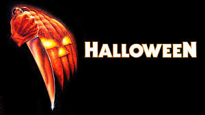 Kyle Richards Halloween Film by Halloween 1978 Classic Movie Review Gmb