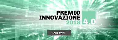 Dedicated To The Best Innovative 40 Solutions In Industry