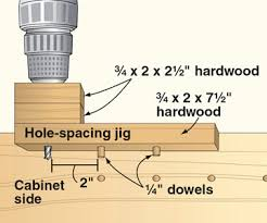 fine woodworking magazine elegant fine woodworking arts and