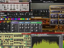 The 27 Best Free VST Plug Ins In World Today