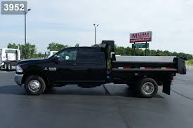 Plow Truck - Spreader Truck Trucks For Sale In Ohio Dump Truck Trucks For Sale In Ohio Refrigerated Heavy Columbus Michigan Trader Welcome Box Straight Kenworth T270 Cmialucktradercom Gmc 3500 Hd Ram Water On New And Used For Commercial Landscape
