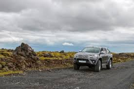 Toyota Hilux AT35 Artic Trucks Conversions | Bournemouth & Salisbury ... Isuzu Dmax Diesel 19 Arctic Truck 35 Double Cab 4x4 Auto For Sale Toyota Launches Hilux At35 At Cv Show 2018 New Trucks Built 2017 Exterior And Interior In 3d Going Viking Iceland With An At38 Drive Arabia 6x6 Gta San Andreas Viii Our Vehicles View By Vehicle Manufacturer Hilux Rear Three Quarter Stuck Snow Youtube