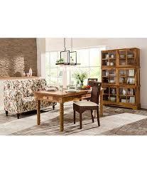 heine home esstisch kunsthandwerklich gefertigt 002751