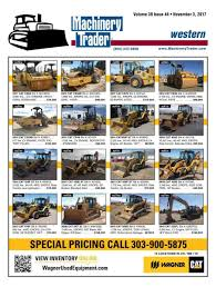 Machinery Trader Studio 6 Sweetwater Updated 2018 Prices Hotel Reviews Tx Locations Amenities Guide T8 Hair Design At Diamond Plaza Mandalay Ta Travel Center In Sweetwater Reporter Tex Vol 46 No 127 Ed 1 Information Microtel Inn And Suites By Wyndham 63 75 Truck Wash California Best Rv Big Daddy Dave Stoptravel Ding 2016 2017 Texas Parks And Wildlife Outdoor Annual Httpwwsxswcomfturedspeaks_september_1024x5122 Ta Stop Gas Station Convience Store Abandoned School Bus Overgrown With Ivy Moss Eerie Strange