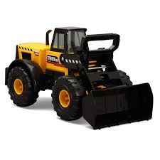 Funrise Toy Tonka Classics Steel Front Loader - Walmart.com Tonka Classic Dump Truck Big W Top 10 Toys Games 2018 Steel Mighty Amazoncom Toughest Handle Color May Vary Mighty Toy Cement Mixer Yellow Mixers Mixers And Hot Wheels Wiki Fandom Powered By Wrhhotwheelswikiacom Large Big Building Vehicle On Onbuy 354 Item90691 3 Ebay Truck The 12v Youtube Inside Power