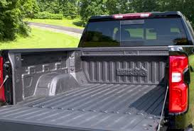 2019 Chevy Silverado Claims Best Bed In The Business 2019 Chevrolet Silverado 1500 First Look Review A Truck For Lawrenceburg Used Vehicles For Sale Chevy Trucks Home Facebook Wkhorse Introduces An Electrick Pickup To Rival Tesla Wired York Chrysler Dodge Jeep Ram Fiat Auto Dealer In Crawfordsville In 2016 Peterbilt 367 Dump Also Military Surplus 4500 Medium Duty Gm Authority Food Mobile Kitchen Indiana Cars Indianapolis Blossom Dealership 1986 K10 4x4 Gateway Classic Custom 1953 Studebaker With A Navistar Diesel Inline