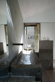 Horse Trough Bathtub Ideas by 48 Best Rustic Touches Images On Pinterest Architecture Room