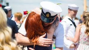 24 Travel Discounts Exclusively For Military Service Members How Much Money Should I Save Before Moving Out Budget Car Rental Discount Codes Coupons For 90 Off Fiverr Promo Jan 2019 Home Pittsburgh Intertional Airport Does A Food Truck Cost Open For Business Ute Hire In Brisbane Bayside Betta To Get Better Deal On With Simple Trick Spd Employee Discounts Search The Best Deals Rentals Ama Travel Truck Rental Dc 2018 5 Coupon Fresh Peapod Elegant 25 At Code Info