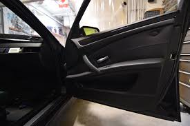 Custom | Ultra Auto Sound How To Make Custom Interior Car Panels Youtube Willys Coupe Gabes Street Rods Interiors 2015 Best Chevrolet Silverado Truck Hd Aftermarket 1974 Chevy Deluxe Geoffrey W Lmc Life Cctp130504o1956chevrolettruckcustomdoorpanels Hot Rod Network Ssworxs Genuine Japanesse Parts And Accsories 1949 Ford F1 Panel Truck Rat Rod Hot Custom Delivery Holy Custom Door Panels New Pics Ford Enthusiasts Forums Upholstery For Seats Carpet Headliners Door Dougs Speed 33 Hotrod Portage Trim Professional Automotive