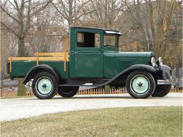 1930 Chevrolet 1/2 Ton Pickup Truck For Sale   ClassicCars.com   CC ... 1930 Ford Truck A Model Mini Peterbuilt For Sale Or Trade The Model Pelham Blue 1933 Chevrolet Standard Pickup Maintenance Of Old Vehicles The Roadster Classic Pickup For Sale 67041 Mcg 30 2113635 Hemmings Motor News For Sale Midmo Auto Sales Sedalia Mo New Used Cars Trucks Service 2006 Silverado 1500 Roadside Assistance History Pictures Series Ad Near Cadillac Michigan 49601 Universal Volo Museum Phaeton Kapurs Vintage Youtube