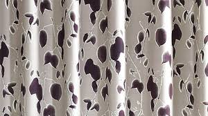 Kenneth Cole Reaction Home Mineral Window Curtain Panel Curtain
