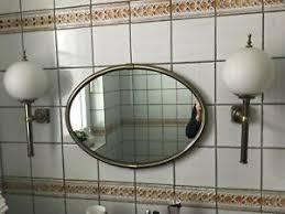 antik badezimmer ausstattung und möbel ebay kleinanzeigen